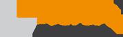 Sofort Ueberweisung logo